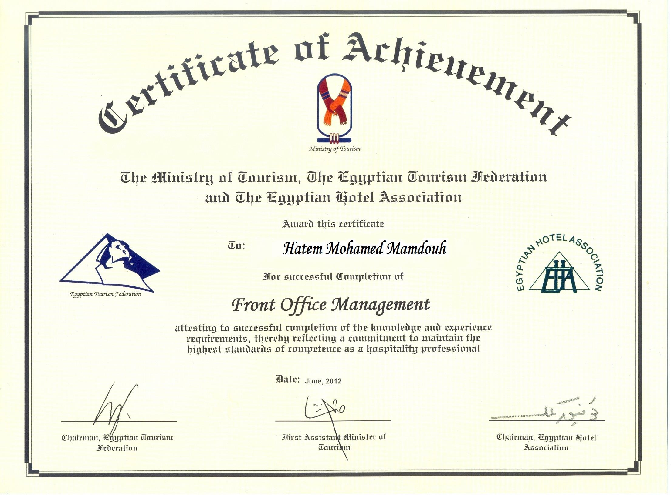 FRONT OFFICE MANAGEMENT CERTIFICATE.jpg