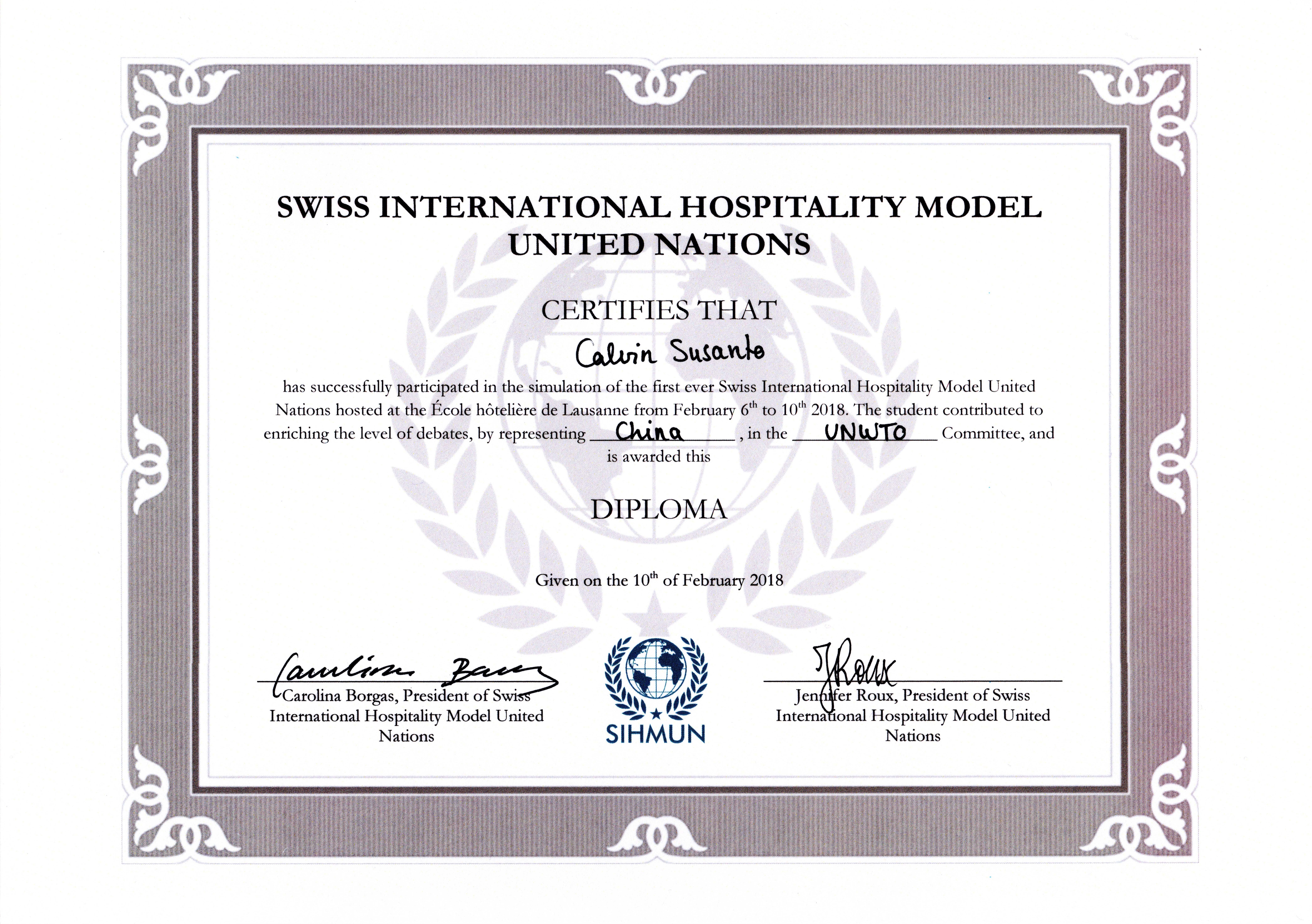 SIHMUN Certificate-min.jpg