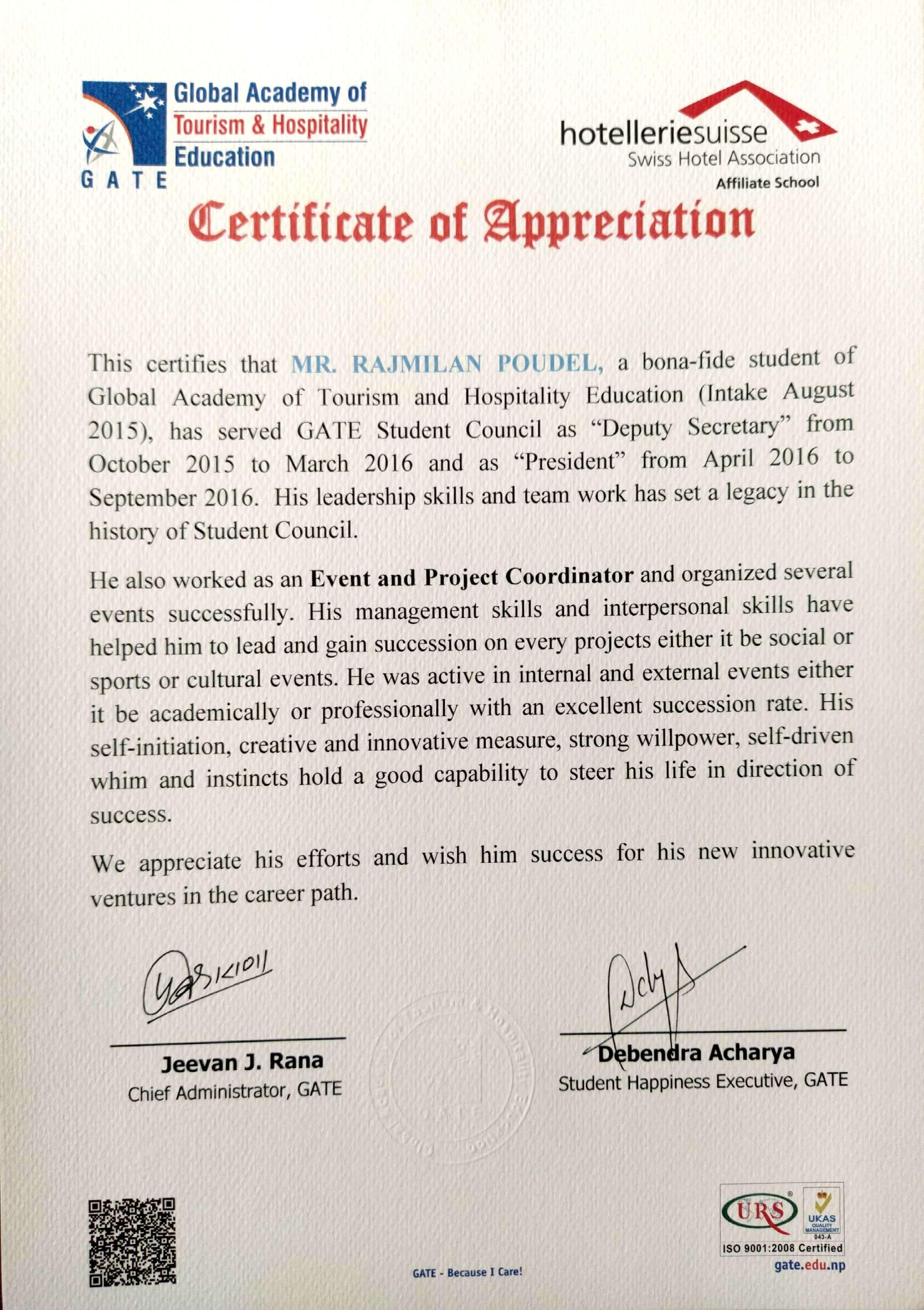 GATE Appreciation Certificate.jpg