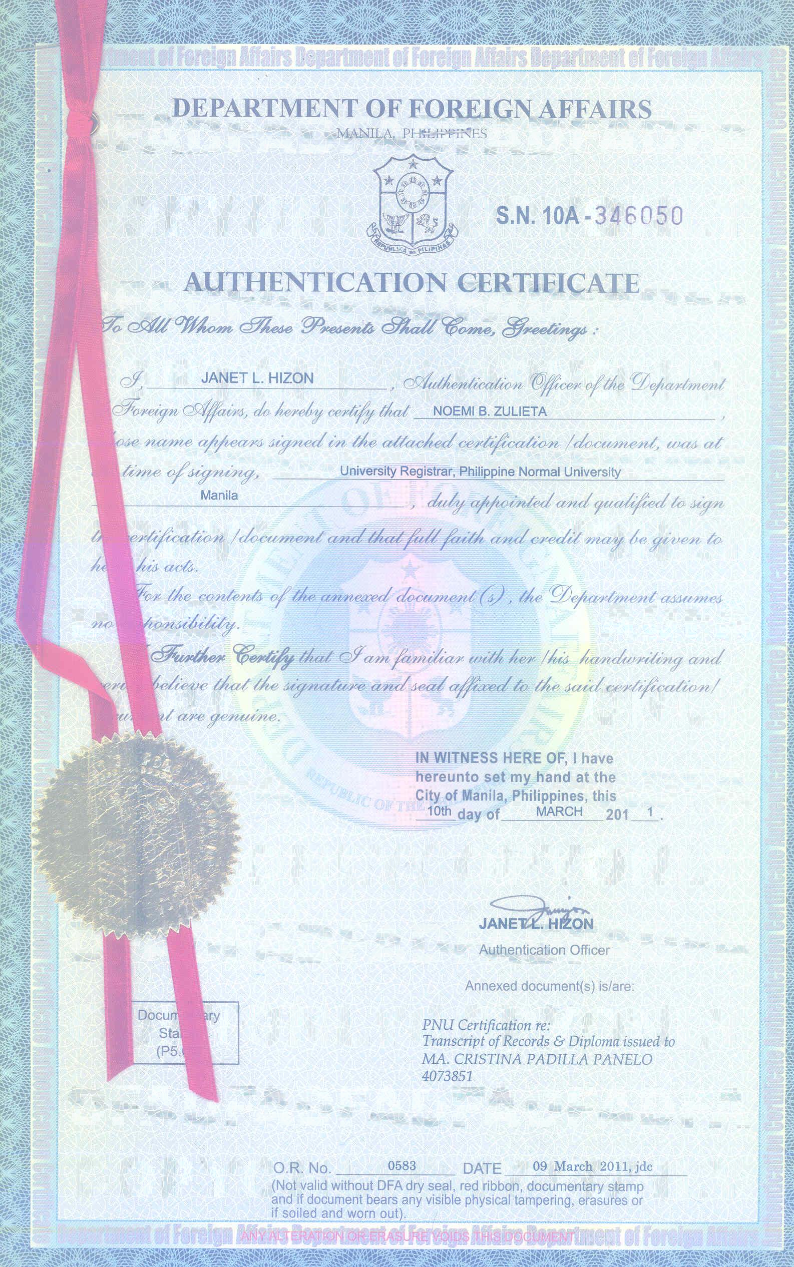Education Certificate 01.jpg