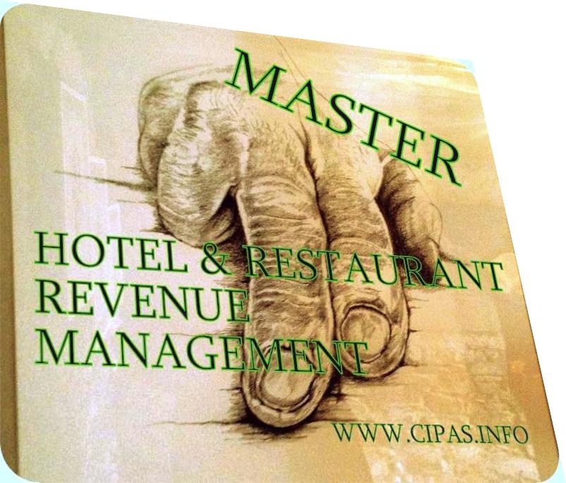 MASTER HOTEL & RESTAURANT MANAGEMENT  (12).jpg