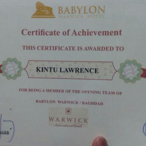 babylon warwick.jpg