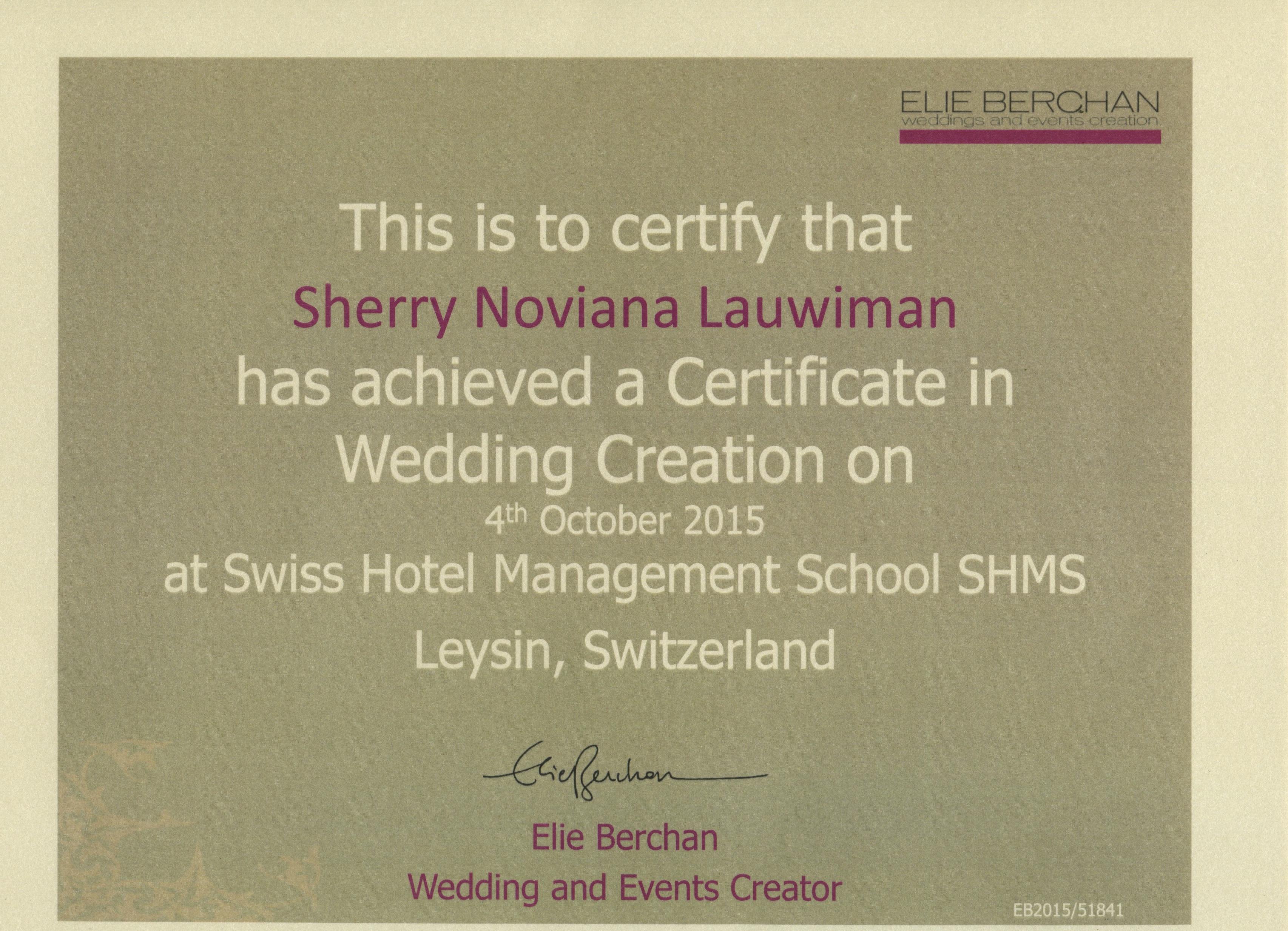 Wedding Creation Certificate.jpeg