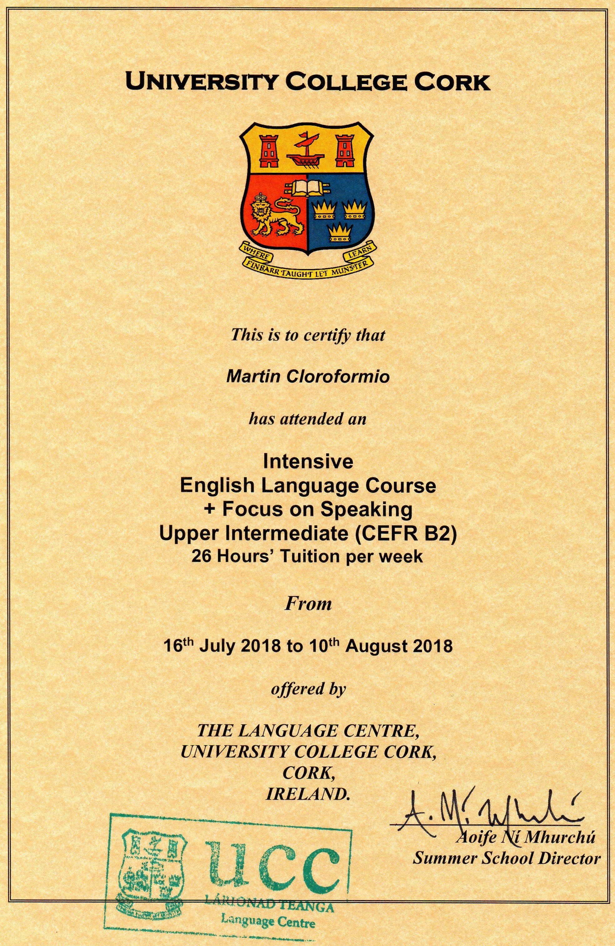 Intensive English Language Course.jpg