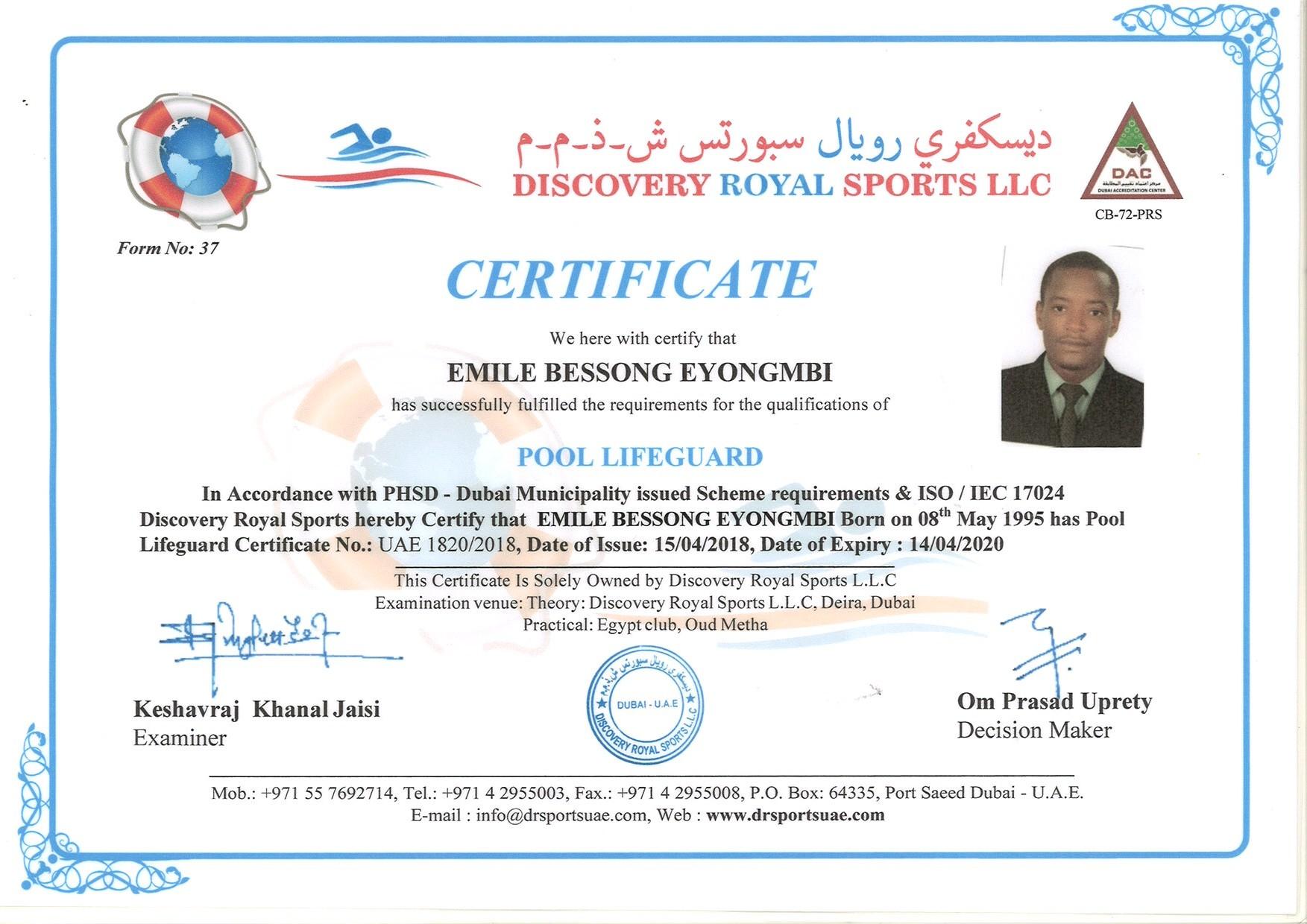 life guard certificate .jpg