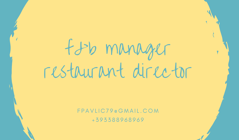 f&b manager restaurant director.png