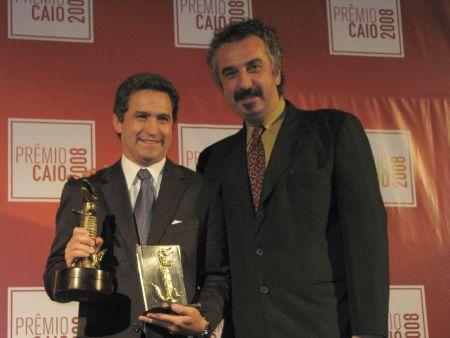 Premio Caio 2008.jpg