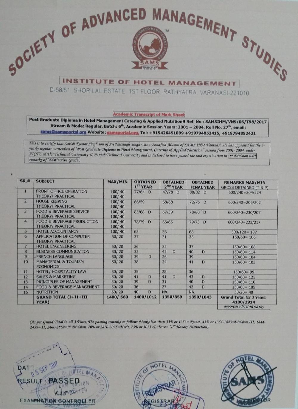 PG.Diploma.Hotel.Mgmgt.2001-2004.Transcript.jpg