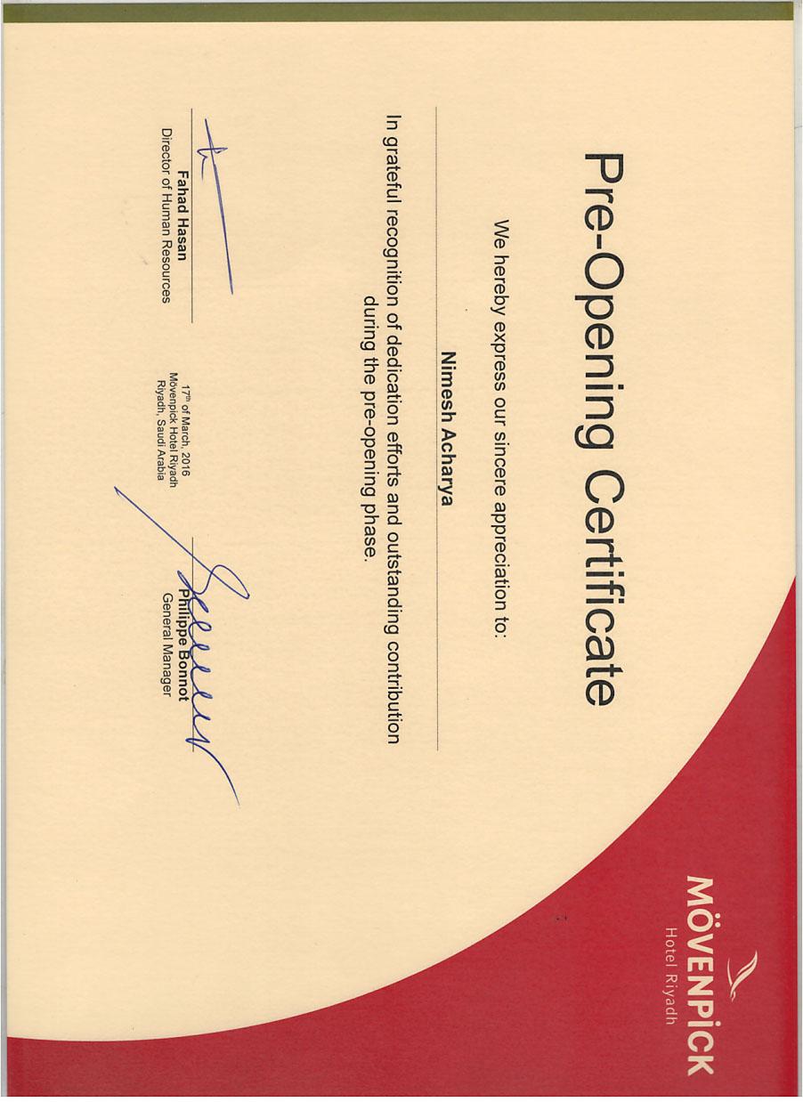 14-Certificate of Pre-Opening.jpg