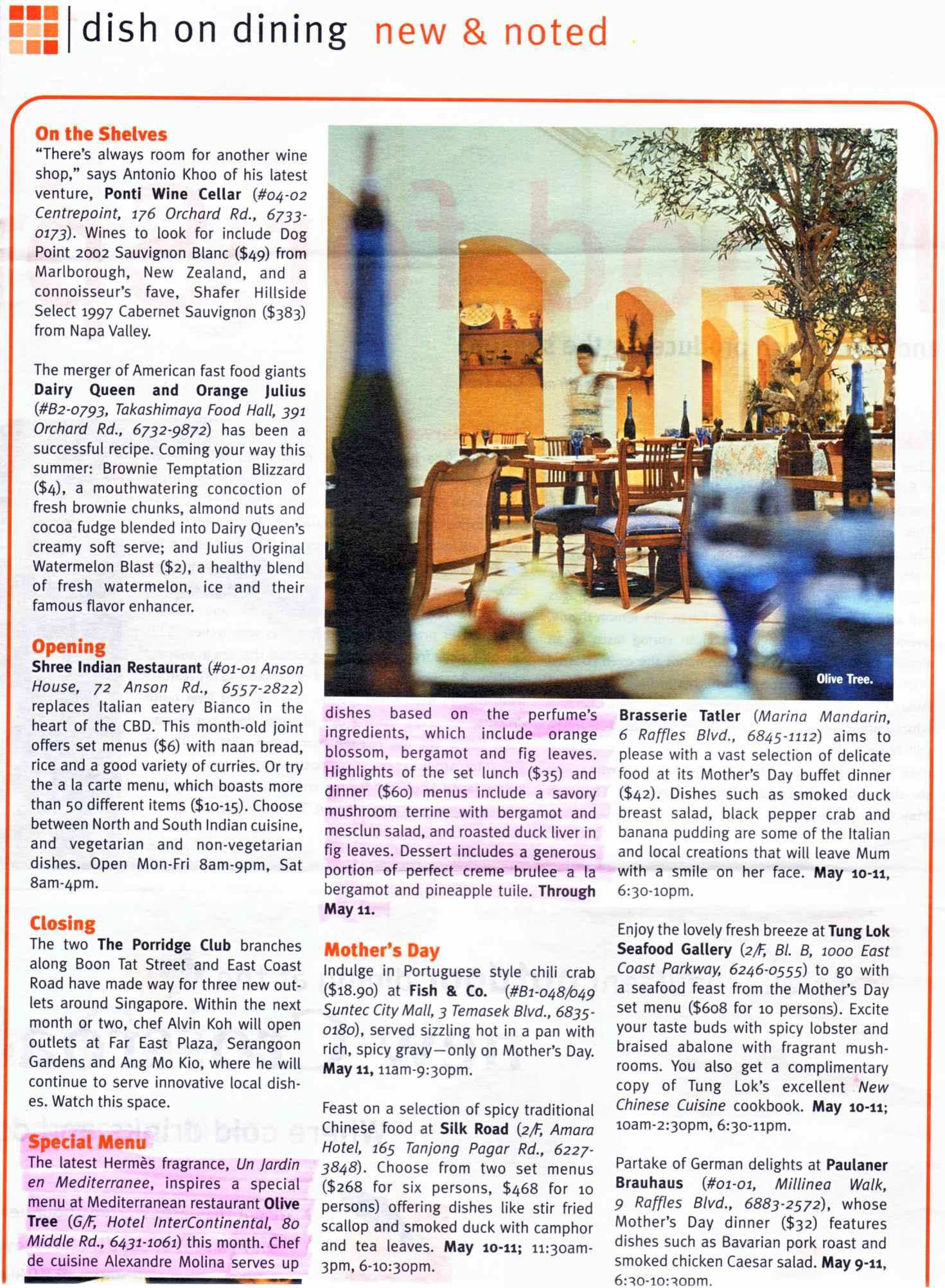 I-S Magazine May 2-15, 2003.jpg