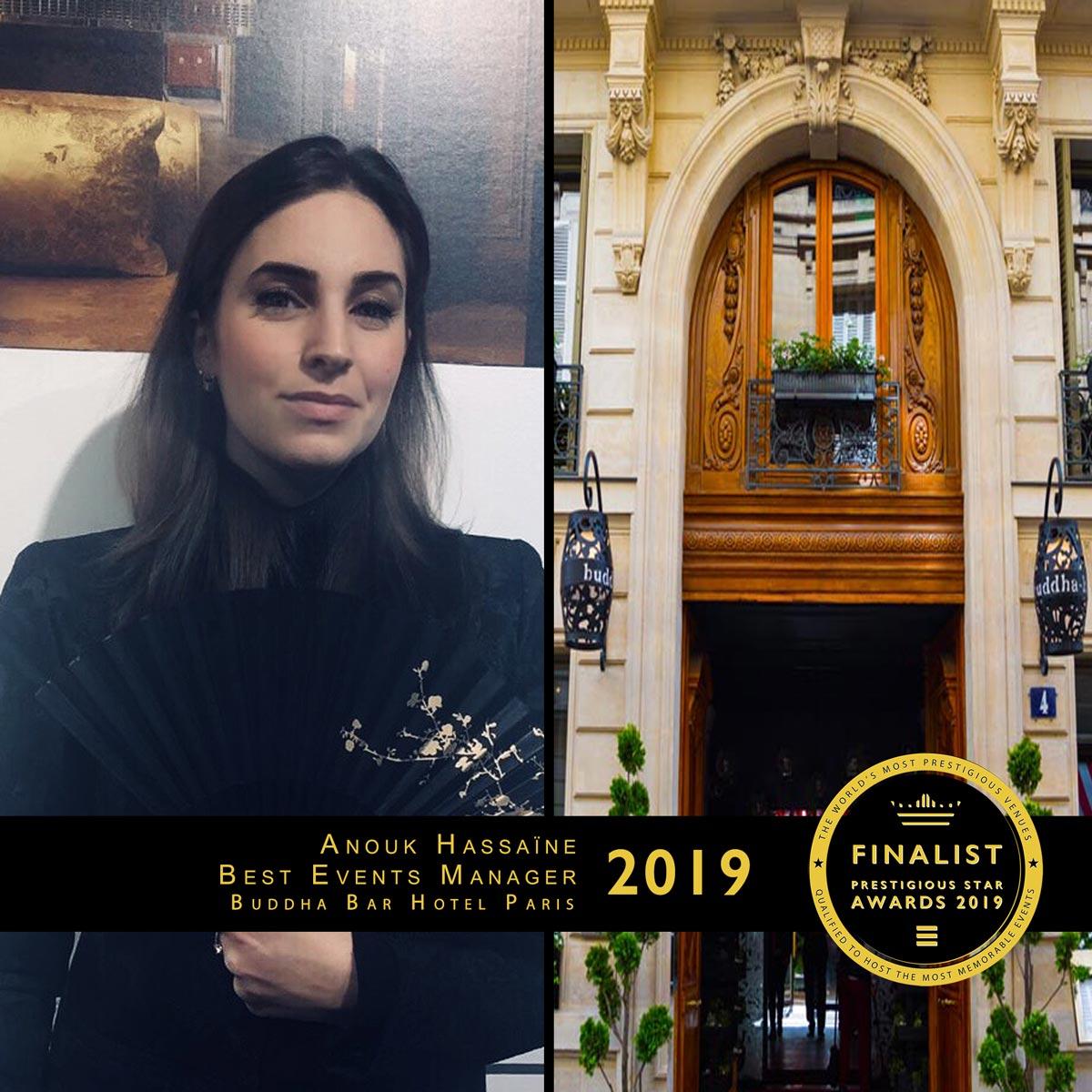 Best-Events-Manager-Finalist-2019-Anouk-Hassaïne-Buddha-Bar-Hotel-Paris-Prestigious-Star-Awards.jpg