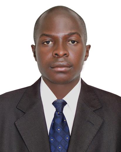 passport photo 100.jpg