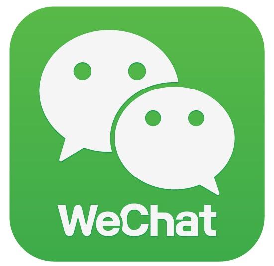 WeChat-Logo-official.jpg