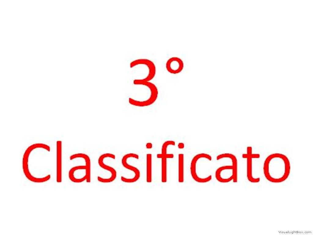 3_classificato.jpg