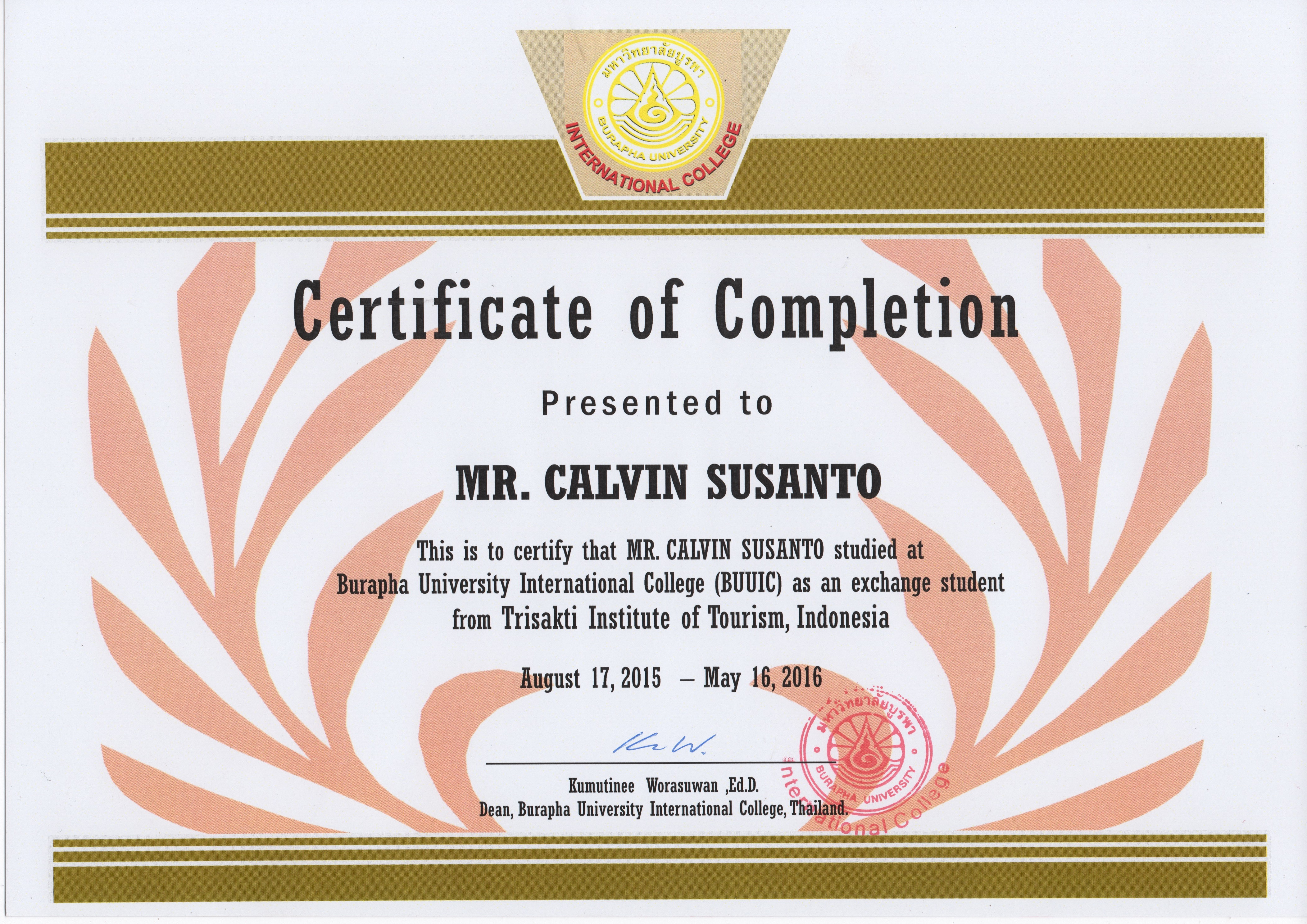 Certificate of Completion BUUIC.jpeg
