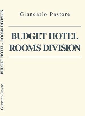 BUDGET HOTEL  (12).jpg